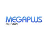 MEGAPLUS Pakistan