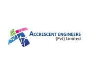 Accrescent Engineers