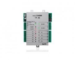 XS4 Door controllers