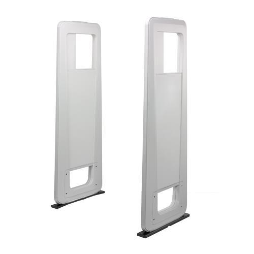 Tattle-Tape ™  gate