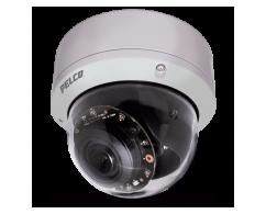 Dome GFC Professional 4K Cameras