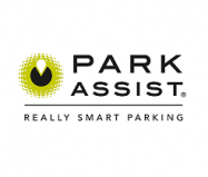 Park Assist