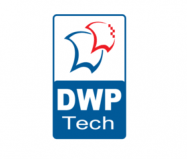 DWP Technologies (Pvt. ) Ltd.