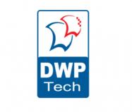 DWP Technologies (Pvt. ) Ltd.