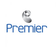Premier Systems
