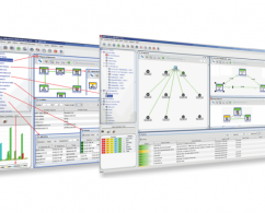 Networking Software