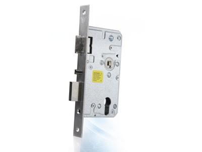 AElement Design-Lock