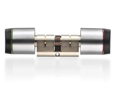 XS4 GEO Cylinder