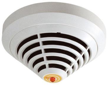 AVENAR detector 4000