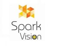 SparkVision